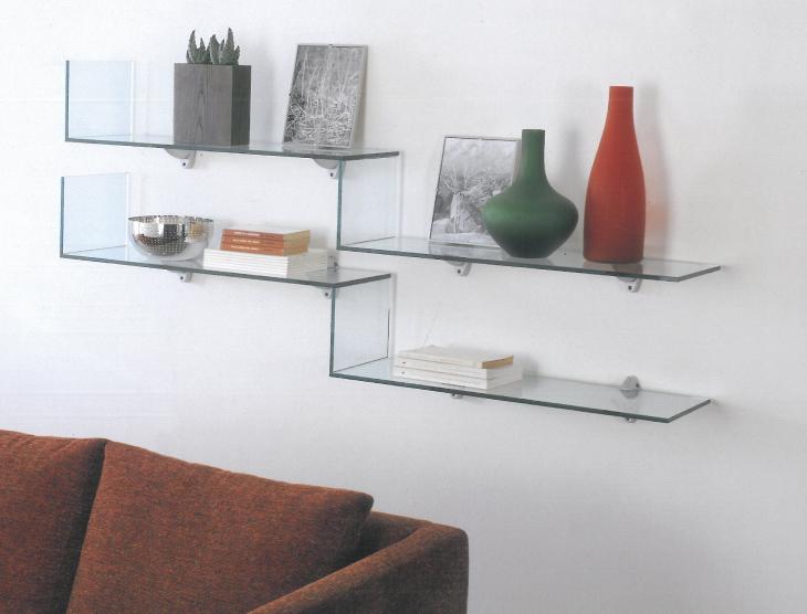 Complementi d 39 arredo in vetro vetreria lecco vetreria for Complementi d arredo soggiorno